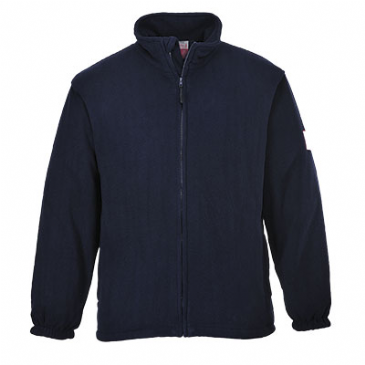 FR30 - FR ANTI STATIC FLEECE